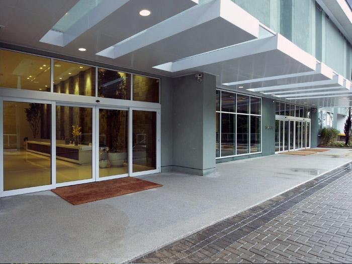 Edifício Bonnaire